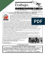 ElTrabNº503