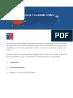 modulo-1-el-estres-en-el-desarrollo-cerebral-0_4qC4Zk.pdf