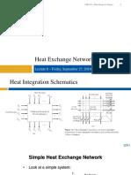 CHE 165A L6 - HENs.pdf