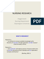 NURSING RESEARCH.pdf