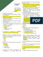 PARCIAL CLINICA 16056.docx