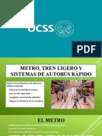 METRO, TREN LIGERO Y SISTEMAS DE AUTOBÚS1.1 (1)