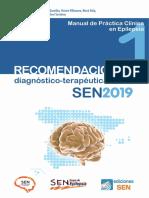 Recomendaciones-Epilepsia-SEN-2019.pdf