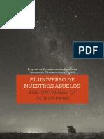 alma-etno_2013.pdf