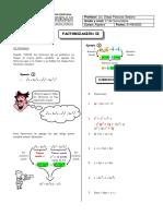 8vo ALGEB 3 Factorización II Agrupación de términos.pdf