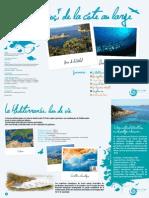 Port-Cros_de la côte au large_LEXPO