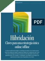 Hibridacion. Claves para una estrategia única on off.pdf