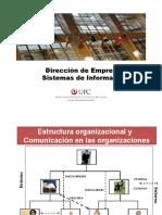 Dirección de Empresas - Sistemas de info.pptx