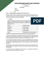 circular IELAURELES 2019 (1)