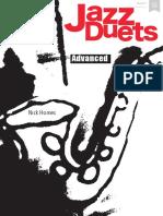 Advanced duets sax.pdf