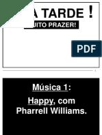 silo.tips_boa-tarde-muito-prazer.pdf