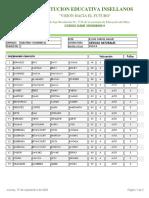 4C CIENCIAS NATURALES.pdf