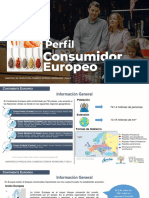PROEC_PPM2020_Perfil_del_Consumidor_Europeo