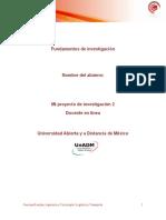 Fl_U3_EA_Marcoteórico