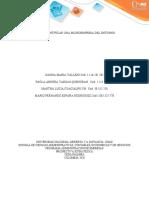 102053_15 Fase 1 Diagnostico Final.docx
