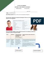CUADERNILLO-DE-ACTIVIDADES-LA-INVESTIGACION