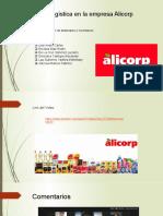 logistica de alicorp.pptx