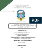 ARNESQUITO SURICHAQUI, JUA.pdf