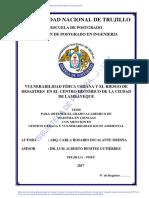Escalante Medina Carla Rosario.pdf