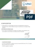 RUGOSIDAD Y PERFILES DE ENROSCADO (1)