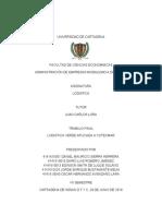 TRABAJO FINAL - LOGISTICA VERDE..docx