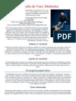 Biografía de Tony Meléndez.docx