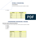Números hexadecimales.docx