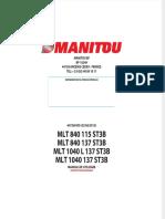 vdocuments.mx_manual-manitou-mlt-1040.pdf