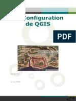 M01_Configuration_papier