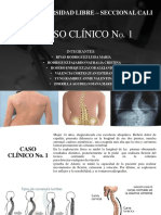 Casos Clinicos By VL.pdf