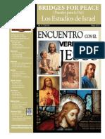 ENCUENTRO_CON_EL_VERDADERO_JESUS-PPLP