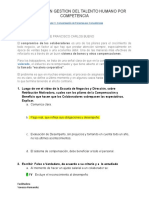 Actividad Modulo 4 PIERRE FRANCISCO CARLOS BUENO