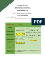 PROSPOSTA DO   EXERCICIO 3 COMPRESSIBILIDADE .pdf