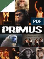 silo.tips_primus-boa-companhia.pdf