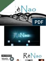 RenaoPresentation