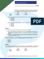 M36 - Quizzer 3.pdf