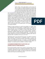 resentimiento1.pdf