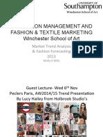 Fashion Forecasting -13 (1)