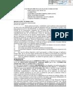 Exp. 00824-2020-0-3207-JP-FC-03 - Resolución - 86780-2020