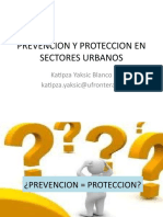 PREVENCION Y PROTECCION.pptx
