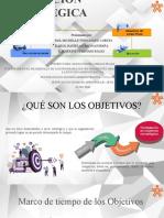 PLANEACION ESTRATEGICA-1.pptx