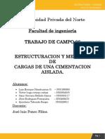 TRABAJO DE CAMPO N°6 - ESTRUCTURAS Y CARGAS.pdf