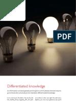 __PDF_page__