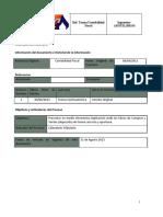 05. Manual de Procedimiento AsisteLibros Mensual