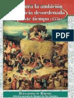 Dialnet-LibroContraLaAmbicionYCodiciaDesordenadaDeAquesteT-264360.pdf