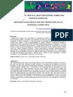 ARTIGO_Ciência e arte-refletindo sobre uma conexão.pdf