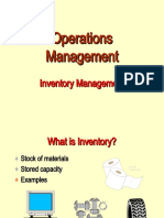 Inventory Management--.ppt