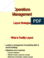 layout.ppt