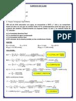 EJERCICIO DE CLASE DOCENTE.pdf