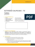 INGENIERIA.pdf
